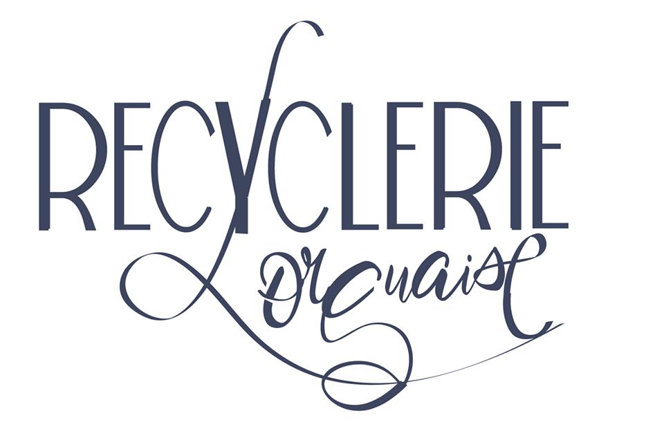La Recyclerie Lorguaise